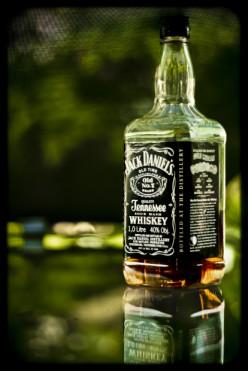 Whiskey: A Primer