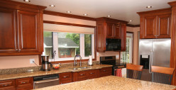 How to Keep Kitchen Clean? Tips & Tricks to Keep Kitchen Clean
