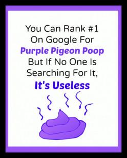 http://usercontent2.hubimg.com/12591067_f248.jpg