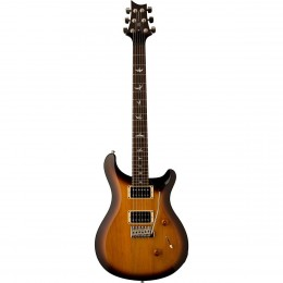 PRS SE Standard 24 Electric Guitar