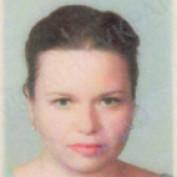 Iuliya profile image