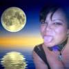 lilaclainey profile image