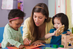 What Are Signs of a Bad Preschool? Why Parents Must Stay Vigilant and Advocate for Their Children