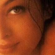 laswi profile image