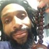 allwithinall profile image