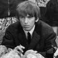 Songs by George Harrison that Should Stand the Test of Time