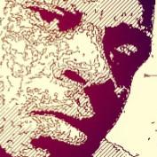 Adam Kaster profile image
