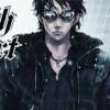 Mamoru X Haruka profile image