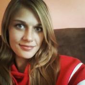 nadinelopo profile image