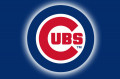 Can the Chicago Cubs Win the NL Central? The Schedule Says Maybe. Vote Now.