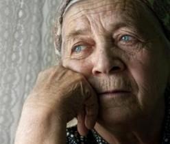 Firing a Healthcare Worker for Elder Abuse