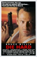 Film Review: Die Hard
