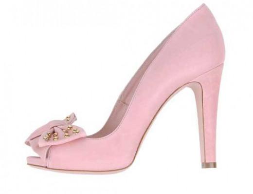 www.shoeperwoman.com