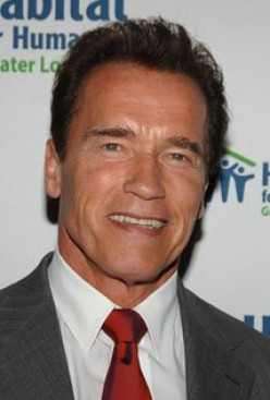 Arnold Schwarzenegger's Highest Rated and Highest Grossing Movies of All-Time