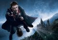 Harry Potter spells you wish you could use in real life too
