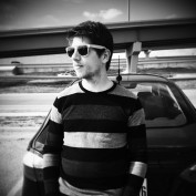 MThacker profile image