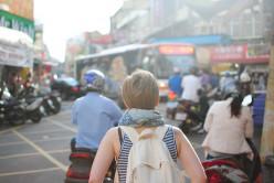 Should backpacks be banned?