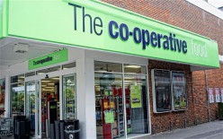 Demise of The Co-operative Group / Part 1 - La Débâcle