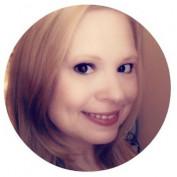 Lori Worsencroft profile image