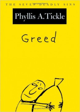 greed essay conclusion Greed define by wikipedia is an excessive desire to possess wealth or goods with the intention to keep it for one's self greed is inappropriate expectation however, greed is applied to a very excessive or rapacious desire and pursuit of wealth, status, and power.