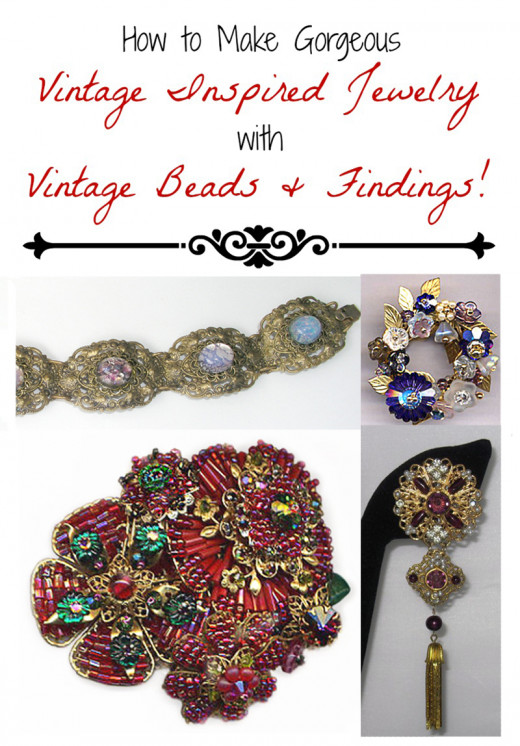 best places to buy jewelry the best places to buy vintage and how to make 6395