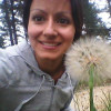 jsilva profile image