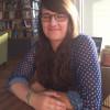 Anna Caroline profile image