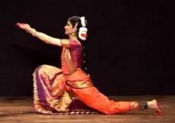 Classical Dances of India