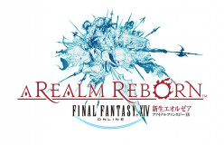 Getting Final Fantasy XIV To Load A Little Quicker For PS3