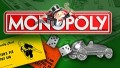 Full Version Monopoly PC Game - Could Monopoly 3 PC Game Replace the Traditional Board Game?