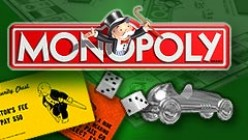 Is the Full Version Monopoly 3 PC Game better than the traditional Monopoly board game?