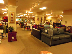 Furniture Buying; . . . Things To Consider And What To Look For When Buying New Furniture.