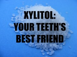 The Secret Weapon Against Cavities