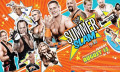 The 50 Worst Summerslam Matches of ALL TIME! 30-21