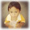 Rosemarie Embusca profile image