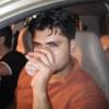 ankush0809 profile image