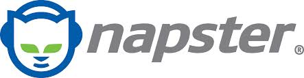 Once a file-sharing service, now Napster is a paid music streaming service!