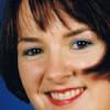 Tinsky profile image