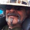 Steve Saunders profile image