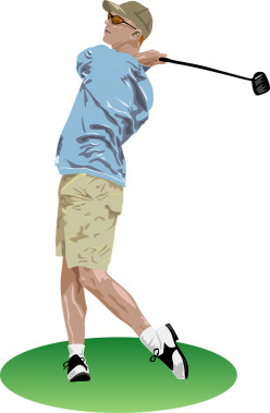 5 Things That Will Kill Your Golf Swing