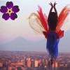 ArianaLove profile image