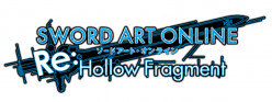 Make Millions of Col in Sword Art Online Re; Hollow Fragment