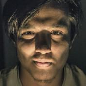 Aethereks profile image