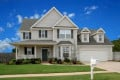 Is Owning A Home An Outdated Practice?