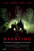 "What I thought of ""The Haunting"" remake"