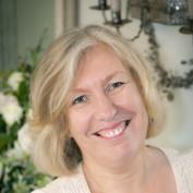 Jennifer Lynch profile image