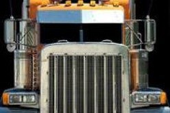 18 Wheeler Safety and Maintenance