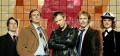 Favourite TV Series- British Social History Dramas