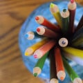 White Stag Women's Clothing - Walmarts Best Kept Secret!!