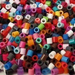 The GOD=7_4 Bible Code